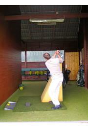 Golf 404.jpg