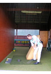 Golf 408.jpg