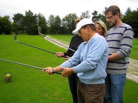 Golfschnupperkurs1