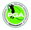 Logo PGA